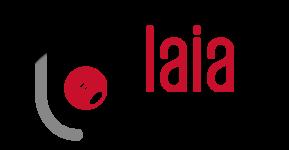 Logo of Laitech Academy